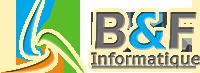 B&F Informatique Metz